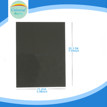 2Pcs/Lot 9.7» 9.7 inch LCD polarizer Film Polarizing Film Polarize Film for iPad 2 3 4 LCD Polarizer Film
