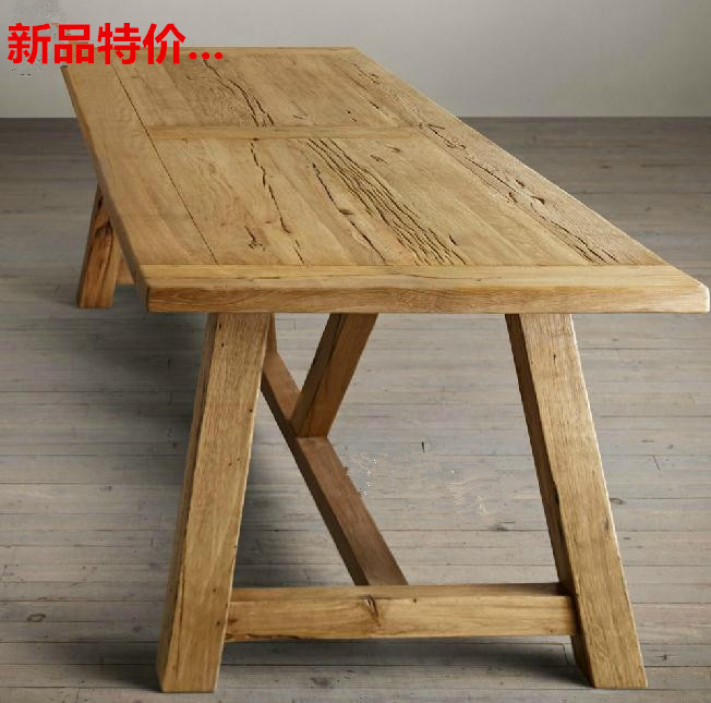achetez en gros forg de fer salle manger table en ligne. Black Bedroom Furniture Sets. Home Design Ideas