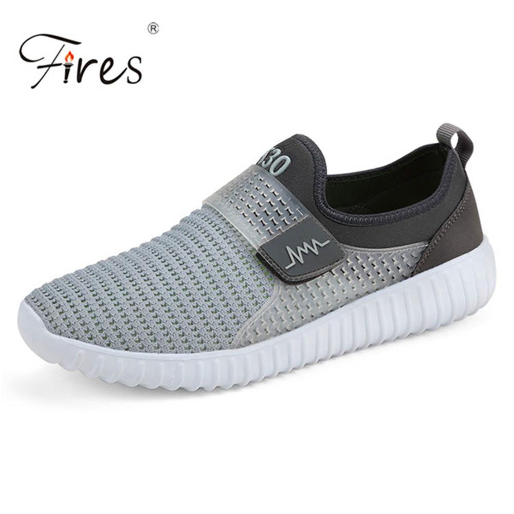 Worldwide free shipping sports shoes mesh sneakers running shoes men free style male's shoes sneakers shoes men 39-44(China (Mainland))
