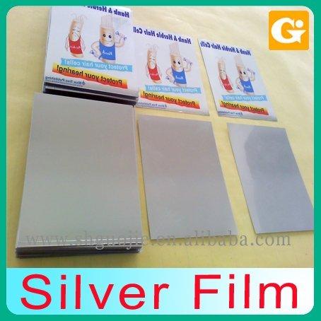 Silver Film