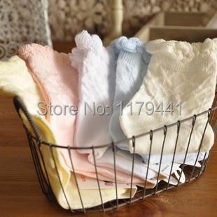 Meia Lamaze Toys Ventilated mesh new Socks Cotton Boy's Girl's soild candy Baby Children's Sock 1-8years 10pair=20pc=lot(China (Mainland))