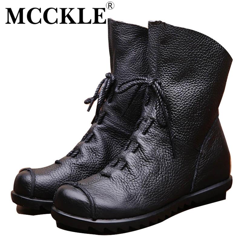get cheap flat cowboy boots for aliexpress