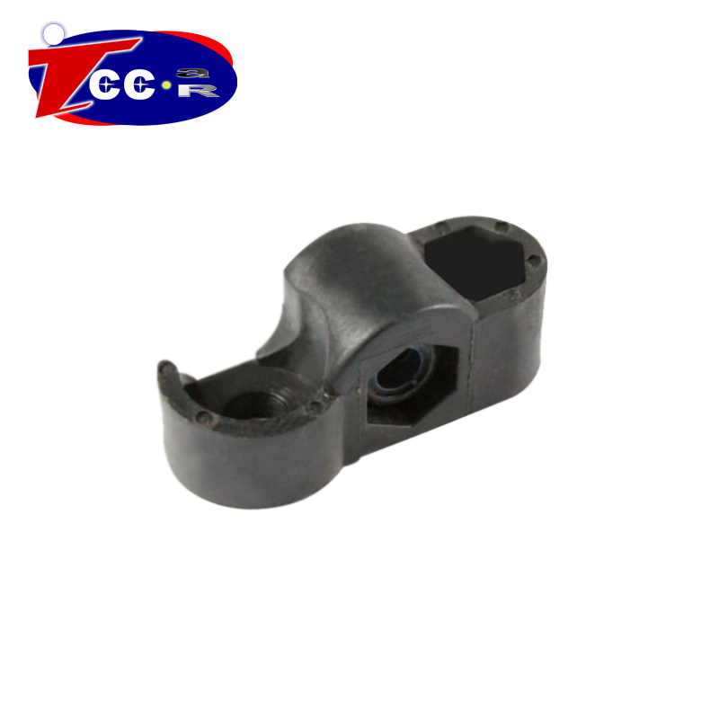 Baja roll cage center mount for 1/5 hpi baja 5b parts rovan km rc cars