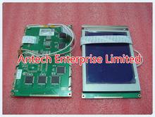 "SP14Q002-B1 SP14Q002 : 5.7"" FSTN compatible NEW LCD DISPLAY SCREEN(China (Mainland))"