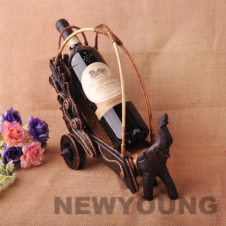 독특한 와인 홀더-저렴하게 구매 독특한 와인 홀더 중국에서 ...