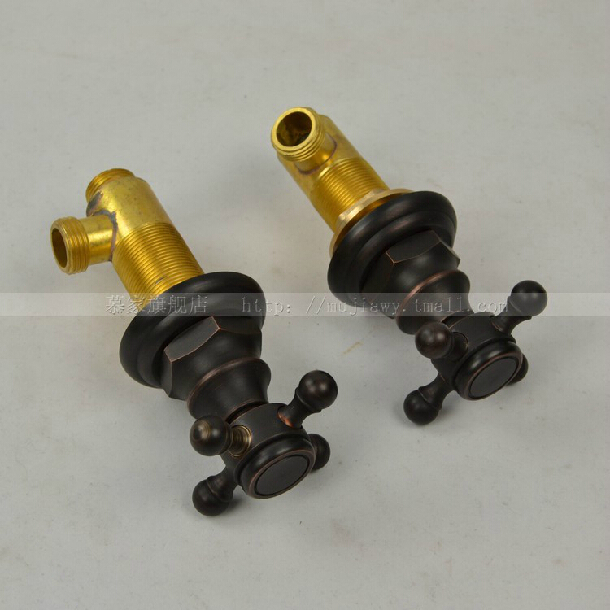 Faucets And More : faucet standards Picture - More Detailed Picture about free shipping ...