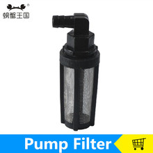 stainless steel mesh filter,liquids filtering mesh,used in pump filter,extremely fine metal mesh filter(China (Mainland))