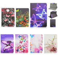 Buy PU Leather Book Case stand Cover Lenovo Tab 2 A7-30/A7 30 7 Inch Universal 7.0 inch Android Tablet covers S4A92D for $7.51 in AliExpress store