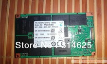 New Arrive RAID0   512GB  LIF  SSD  For  Sony  vaio VPCZ2   Z22 Z23 Z21 SVZ13  Series   MZRPC512HAFU-000SO   MZ-RPC5120/0SO