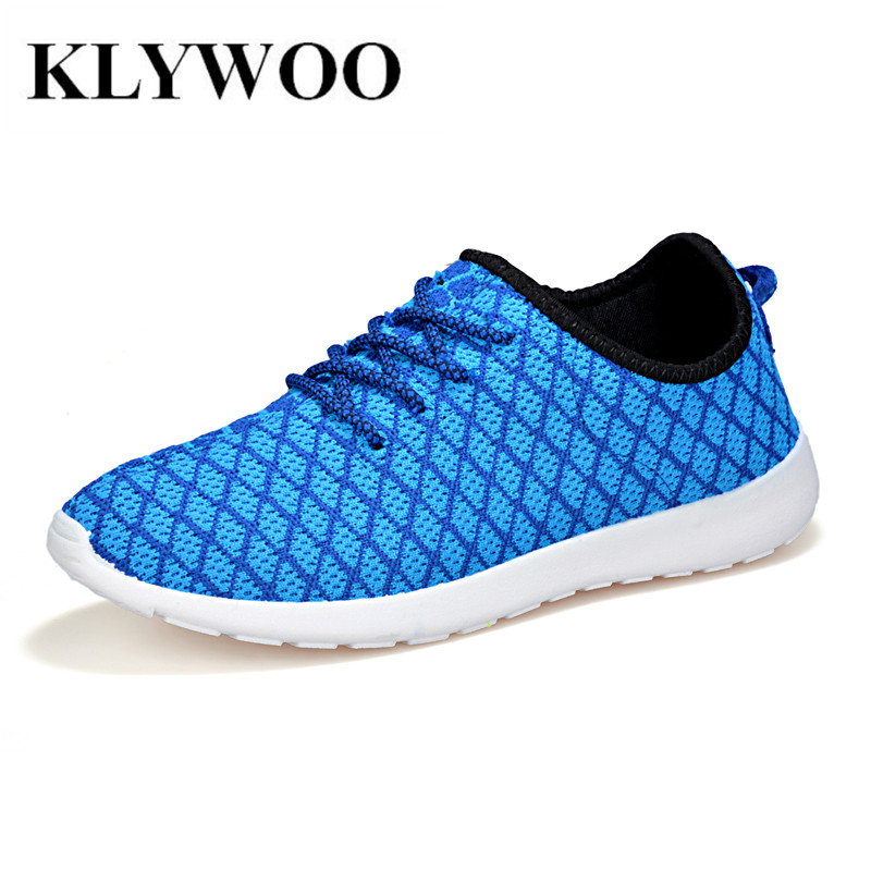 Hot Fashion Men Women Shoes New Casual Walking Classic Flats For Men Casual Shoes Fly Canvas Breathable Men Shoes Comfortable <br><br>Aliexpress