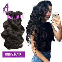 8A Peruvian Virgin Hair Body Wave Peerless Peruvian Body Wave Hair Bundles Cheap Remy Human Hair Weave Buy Hair Online 8-30 inch