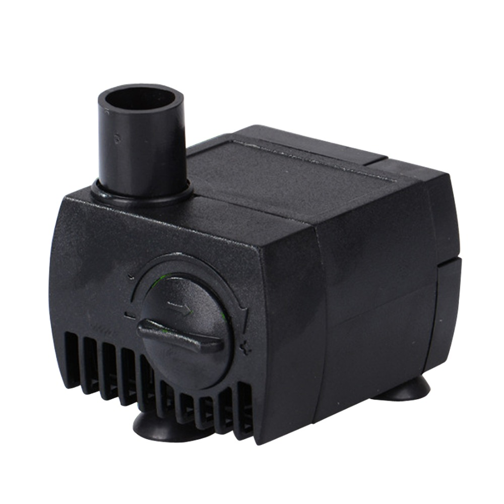 Popular Lowes Fountain Pumps Buy Cheap Lowes Fountain Pumps Lots From China Lowes Fountain Pumps