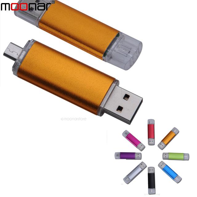 4GB/8GB/16GB/32GB Smart Phone Tablet PC USB Flash Drive pen drive external storage usb drive memory stick usb 2.0 X50*DA1015#M10(China (Mainland))