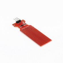 Smart Electronics Rain Water Level Sensor Module Detection Liquid Surface Depth Height For arduino T1592 P for Arduino DIY Kit(China (Mainland))