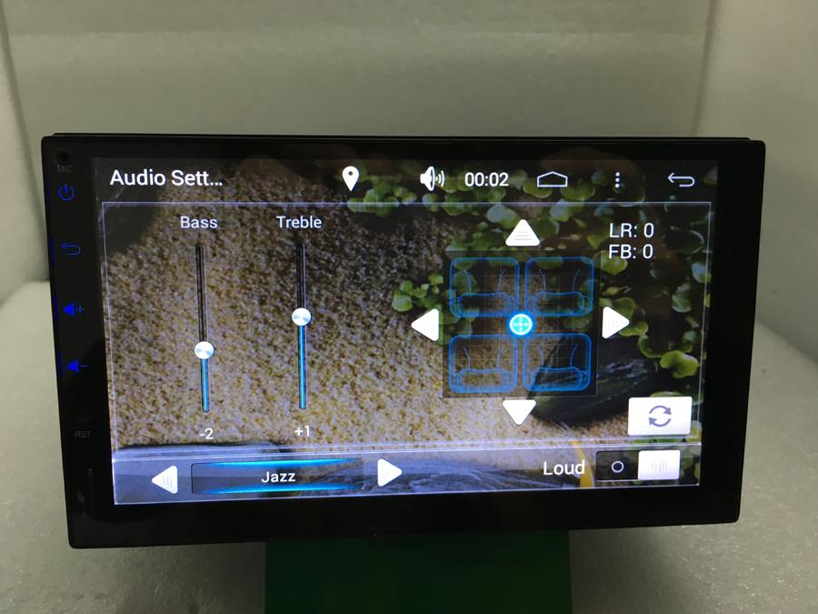 2 din android 4 4 voll ber hren auto pc tablet doppel 2din. Black Bedroom Furniture Sets. Home Design Ideas