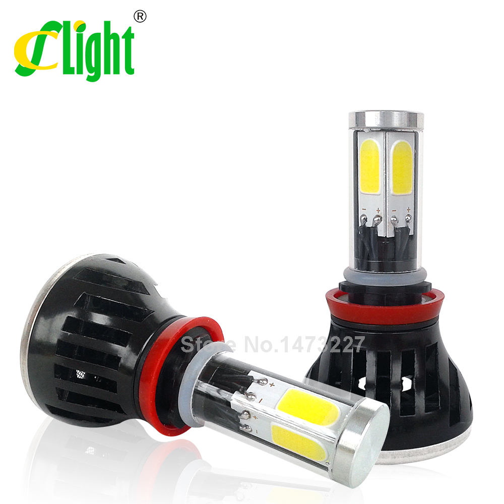 Replacement Headlight Bulbs Halogen Hid Led Carid Autos Post