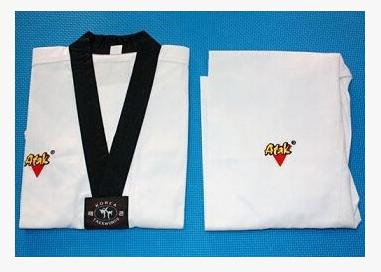 ATAK Taekwondo uniform, Adult and kids Taekwondo outfit, TKD Uniform, Special taekwondo fabric