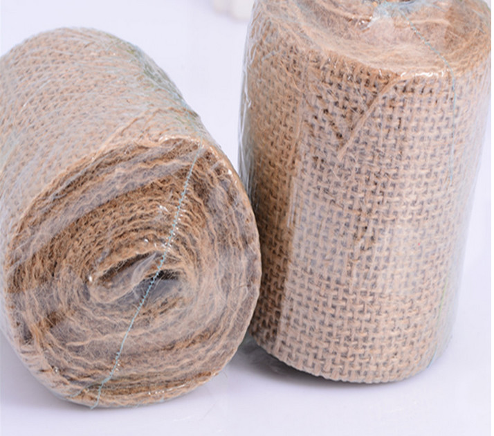 Popular sisal cloth buy cheap sisal cloth lots from china for Sisal decoration