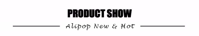 5 Product Show