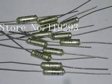 Buy BELLAoriginal original 1% KS Series tin film 18n7 0.0187uf 18700P 63V feet copper--20pcs/lot for $16.23 in AliExpress store