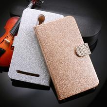 Buy Glitter Bling Diamond Mobile Phone Cases Doogee Homtom HT17 Housing Covers Wallet Flip Holster Doogee Homtom HT17 Cover for $3.33 in AliExpress store