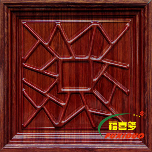 The new European integrated ceiling ceiling resin decorative wall panels backdrop upscale image,European ceilings,(China (Mainland))