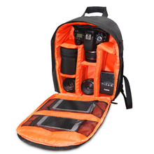 video photo camera Bag camera for Canon EOS 7D SX60 t5i t6i 700D 650D 1000D 760D 6D 70D 750D 600D 1100D 1200D 550D 60D(China (Mainland))