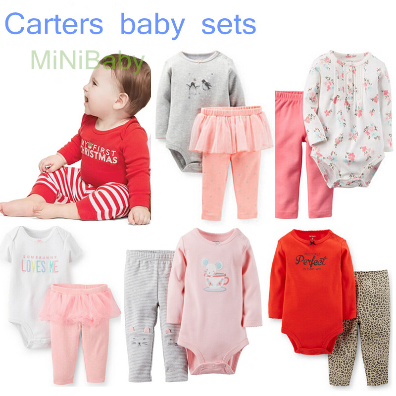 Free Shipping! 2014 newborn carters baby clothing body baby rompers fleece new born baby clothes,girls dress up,body infantil<br><br>Aliexpress