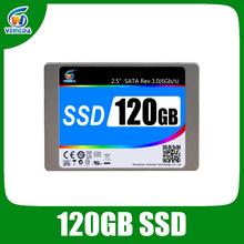Ssd 120 gb SataIII hd ssd Interna de disco unidad de estado sólido para computadoras de escritorio y portátiles