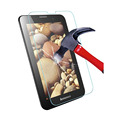 2.5D 9H Screen Protector Tempered Glass For Lenovo Vibe Shot Z90 A328 A936 K900 P1M S660 S820 S860 S60 Toughened Film