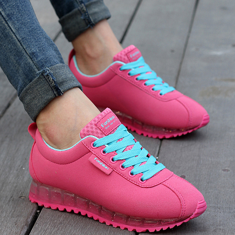 Cool Shoes For Girls Pics For > Cool Sho...
