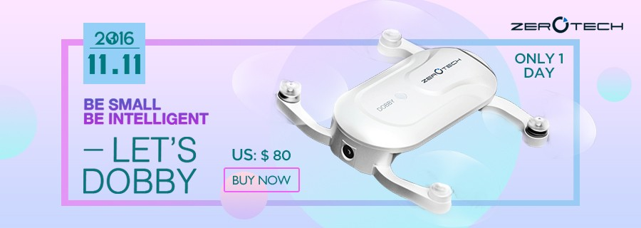 FPV DJI Lightbridge Downlink HD 2.4GHz RC Wireless Transmitter Receiver for Phantom 2 RC Quadcopters Free Shipping