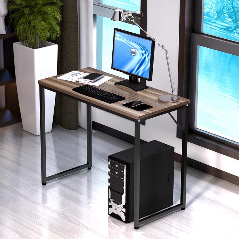 Как я сделал стол для компьютера