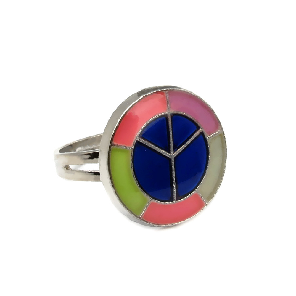 Mood color chart free mood ring color meanings and chart with free mood ring color sheet eassumecom with mood color chart nvjuhfo Image collections