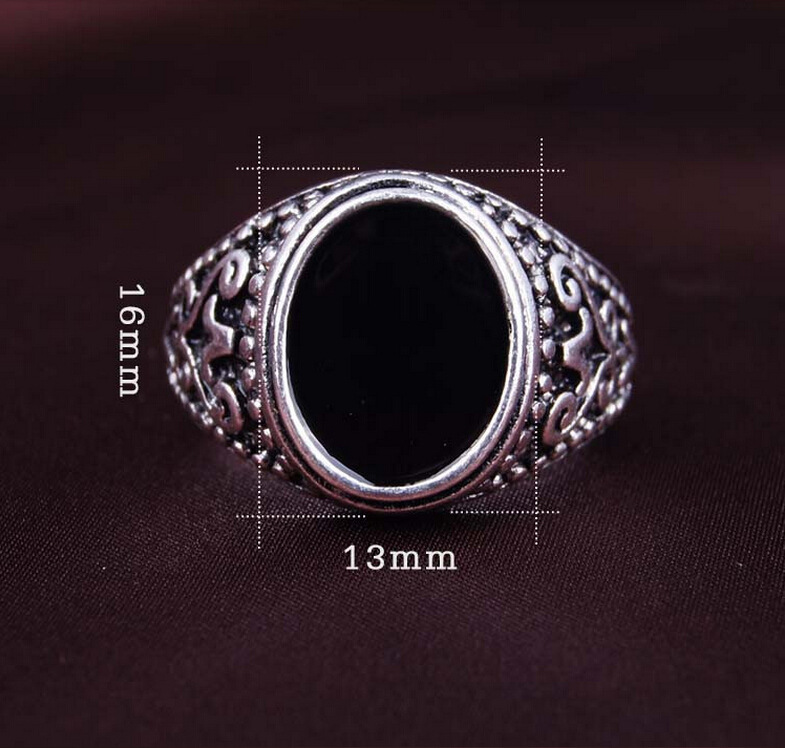 Exquisite engagement ring Buy engagement ring thailand