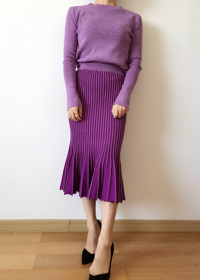 You searched for: womens knit skirts! Etsy is the home to thousands of handmade, vintage, and one-of-a-kind products and gifts related to your search. No matter what you're looking for or where you are in the world, our global marketplace of sellers can help you find unique and affordable options. Let's get started!