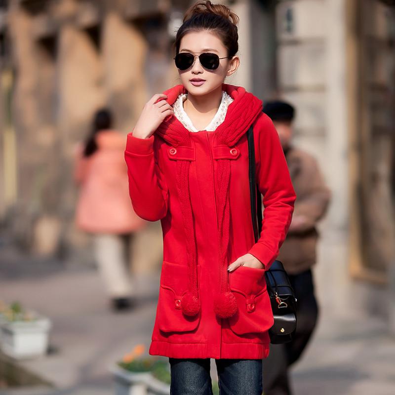 Женская Осенняя Одежда С Доставкой