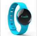 H8 Smart Bracelet Pedometer Wristband Bluetooth 4 0 Watch Activity Fitness Tracker Intelligent Sleep Monitor Call