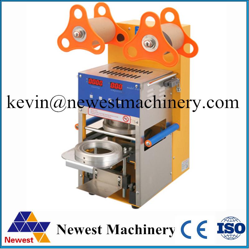 count machine price