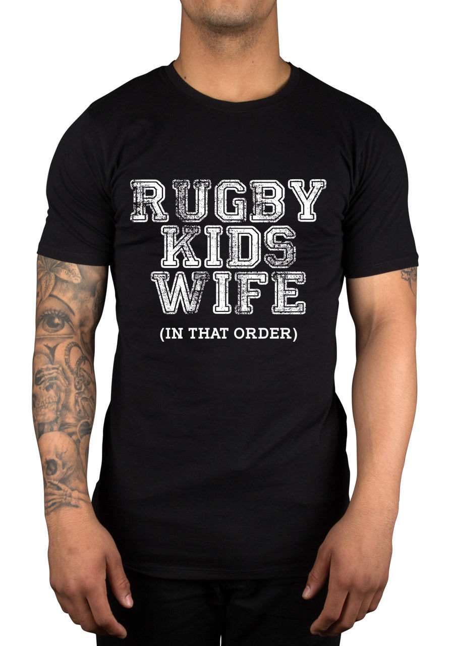 Online Get Cheap Mens Rugby Shirts -Aliexpress.com | Alibaba Group