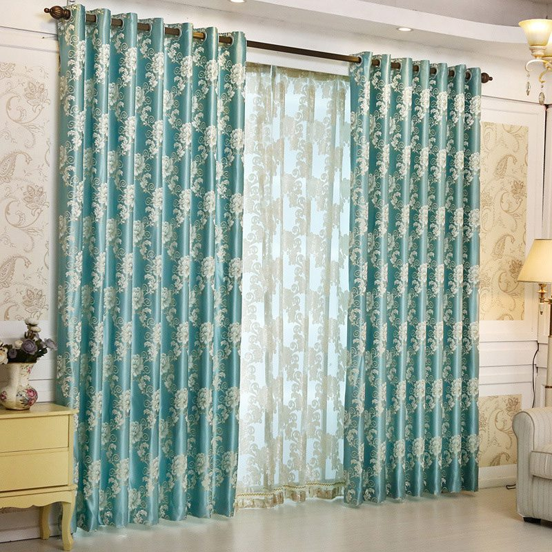 Compare Prices On Bedroom Window Valances Online Shopping Buy Low Price Bedroom Window Valances