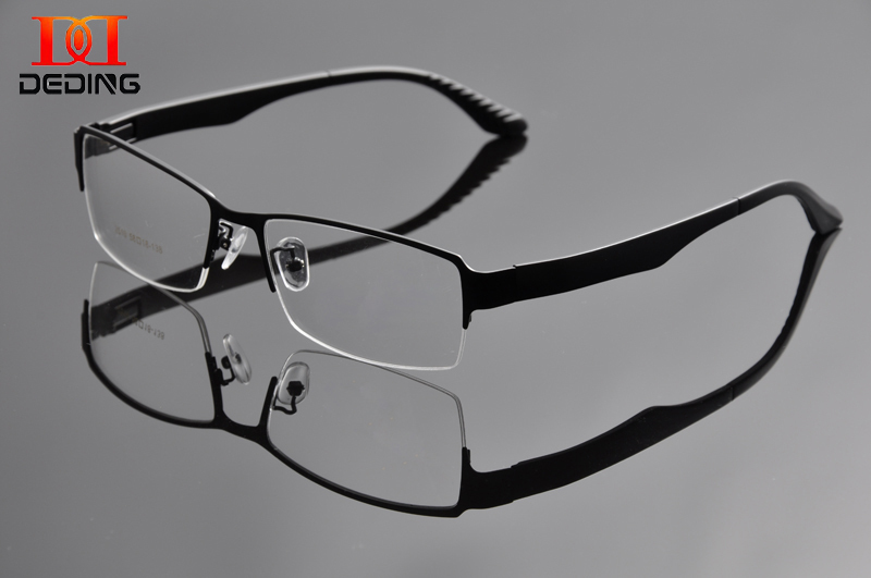 Popular Big Head Eyewear-Buy Cheap Big Head Eyewear lots ...