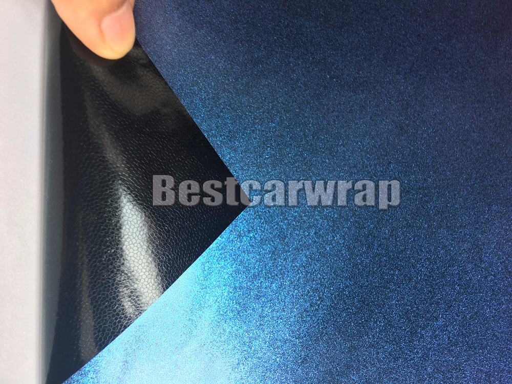 matte metallic flip flop chameleon car wrapping film diamond car wrap foil kmpf vivid apa 3m arlon (8)