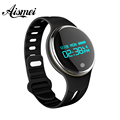 E07 Bluetooth 4 0 Sports Smart Bracelet IP67 Waterproof Fitness Tracker Smartband Call Reminder for Android