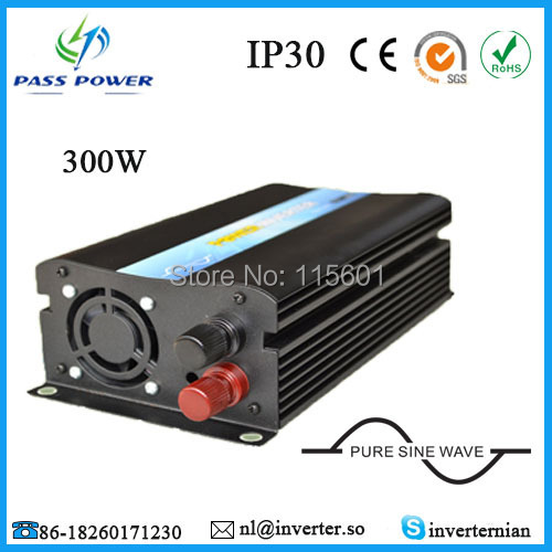 Power inverter dc ac, car inverter pure sine wave 300w 48v,220v with one warranty, factory hot sale,CE&amp;ROHS Approved<br><br>Aliexpress