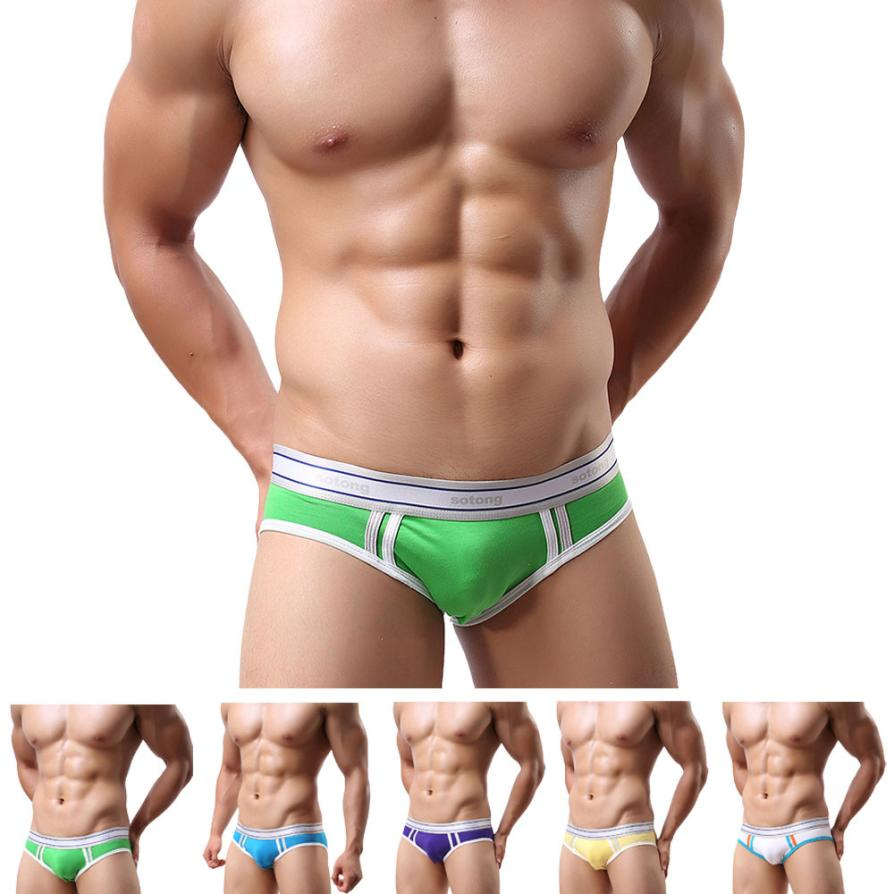 Men's Underwear, Boxers, Briefs & Undershirts Every ensemble begins with a great pair of underwear. From undershirts and boxers to briefs and athletic boxer briefs, you'll find just what you're looking for to get through your workday or sport of choice comfortably.