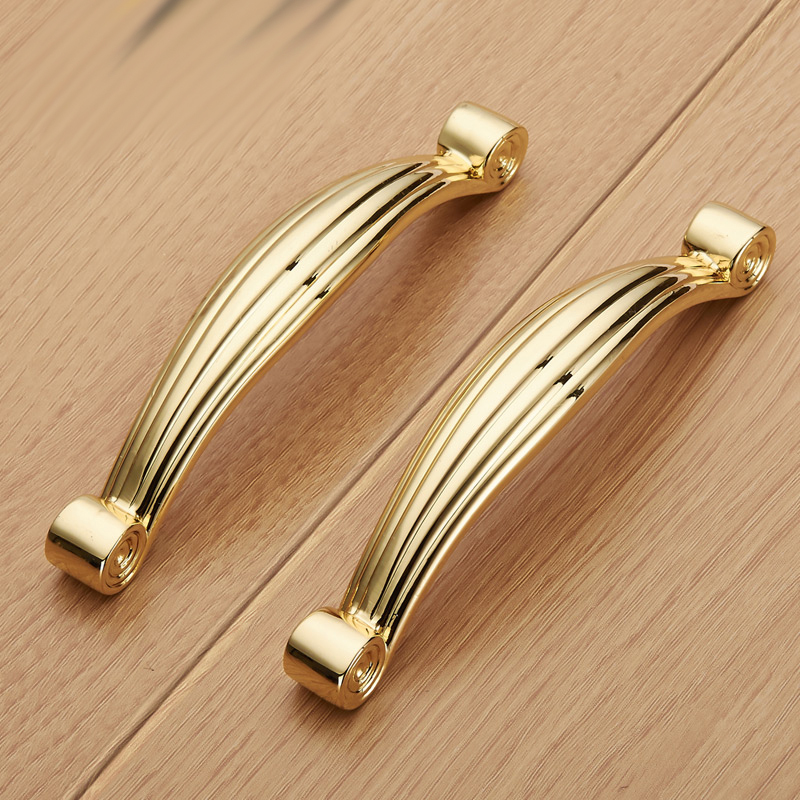 96mm cabinet handles kitchen bathroom cabinet wardrobe