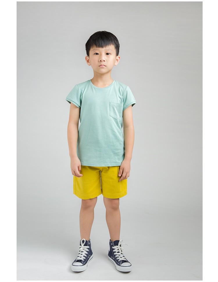 boys designer kids brand