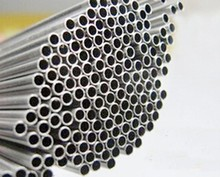 2pcs 25cm OD 4mm 304 Stainless Steel Capillary Tube Precision Capillary Tubing #L54a(China (Mainland))