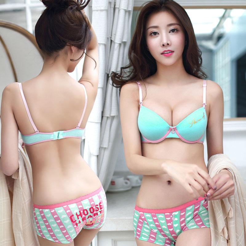 High Quality Cute Bra and Underwear-Buy Cheap Cute Bra and ...